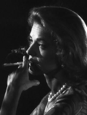 Janet Winston Rogers