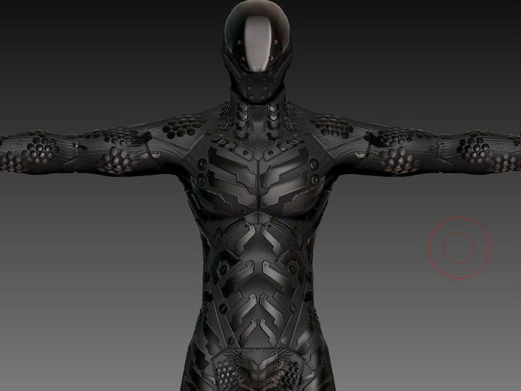 AEE Tac Armor