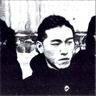 Dr. Takuya Shiraiwa
