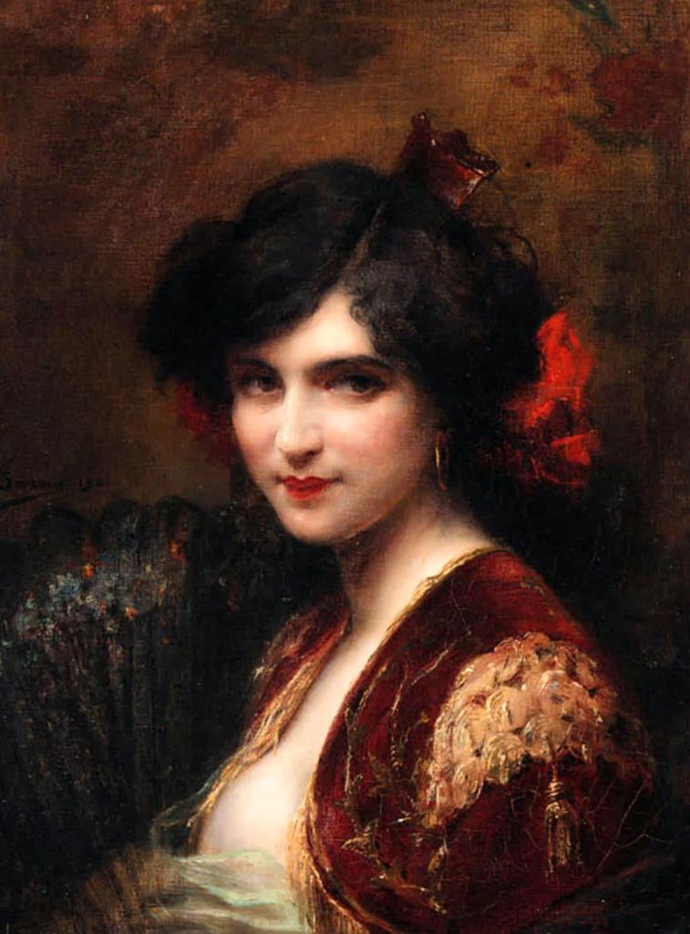 Esperanza Delgado