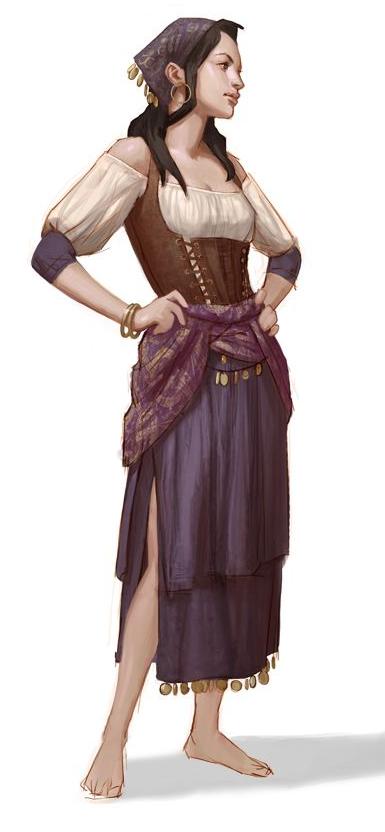Brunhilde Mills