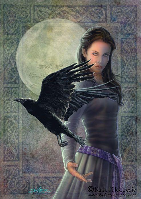 Emilia Lioncourt
