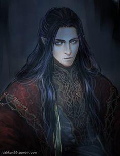 Thorwise Yraudhen