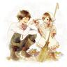 Joseph & Hana Neruda