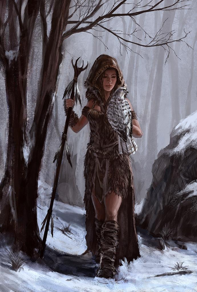 Athena Twoor