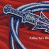 Ashurta's Blade