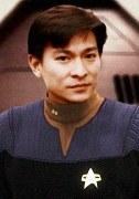 Han Shirio