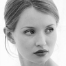 Aurora Sophia Smith