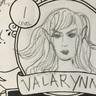 Valarynna
