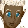 Artemis 'Flooffytail' SneakySneak Vonsray