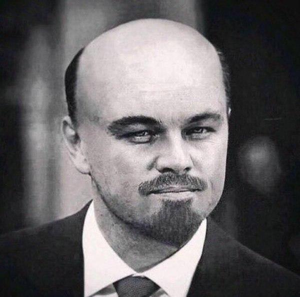 Альберт-Смит Бикмор