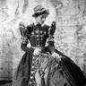 Madame Bruja