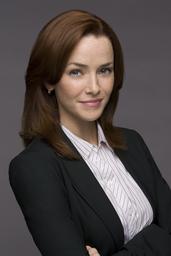 FBI Amanda Yurik