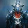 Alien Armor