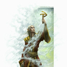 Amroth Telrúnya