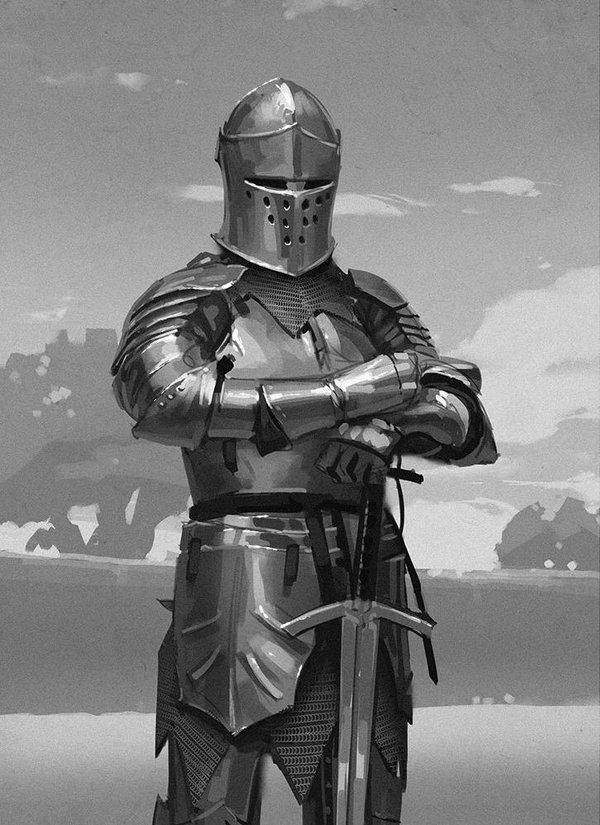 Humphrey III of Lancre