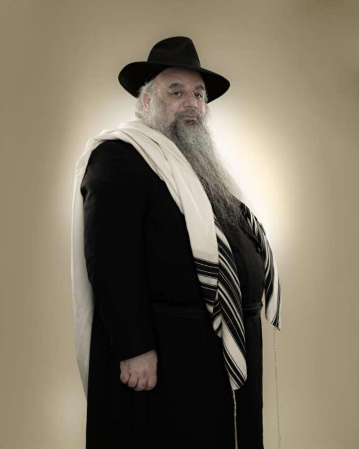 Раби Йеуда бар Натан