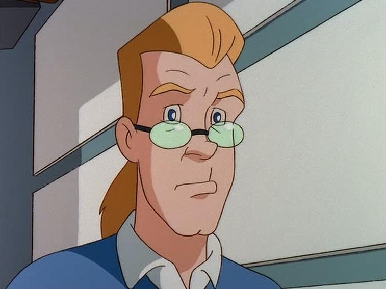Egon Spiner
