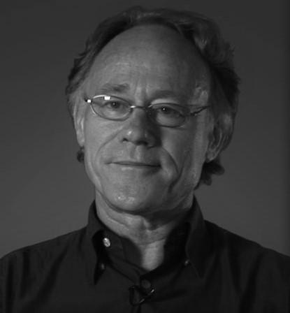 Graham Carlson