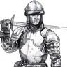 Sir Tathan