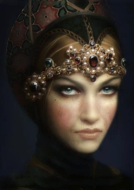 Katherina Jaeger