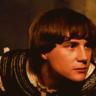 Peter of Denzegk