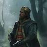 King Aothwéin Culhian