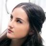 Vanna Vashirishvili