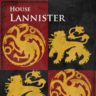 Maddox Lannister