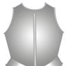 Armor of Achilles