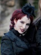 Reina Cortez