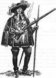 Sir Roderigo Iagoson
