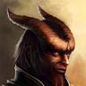 Eldar Colbalt