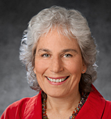 Beth P. Bell, MD, MPH