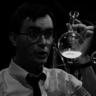 Samuel Acererak, Ph.D