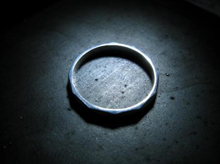 Ring of War