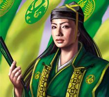 z - Imperial City - Toshi Ranbo - Iweko I