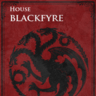 Gallyn Blackfyre