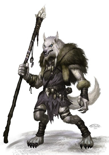 Kaitosh the Grim