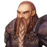 Garrick Sledgeheart