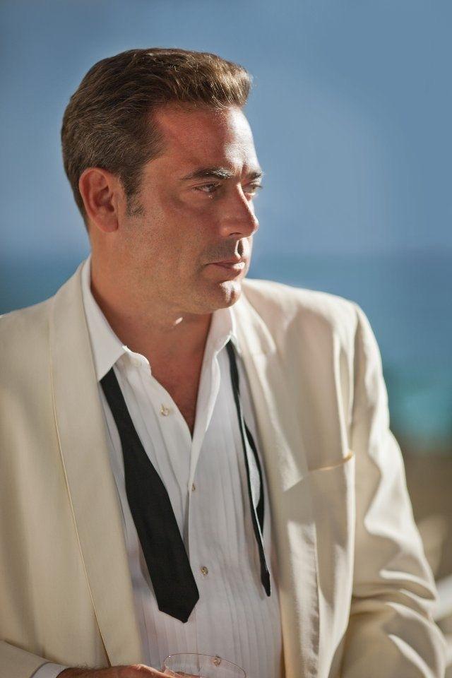 Paolo Dicanio