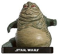 Grondo the Hutt