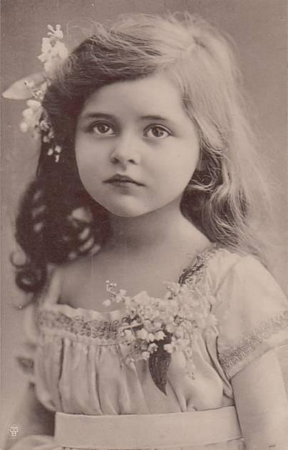 Hannah Ariel Blackwell