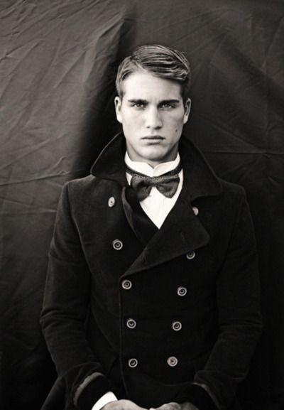 Matthias Asher Blackwell