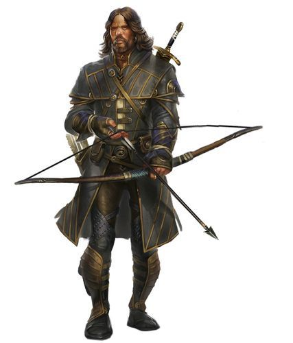Norn (Spencer)