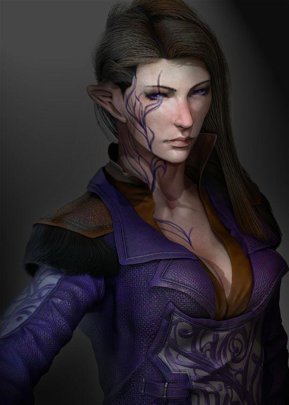Neridi Valphine