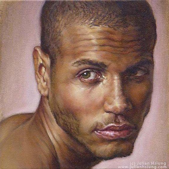 Tyler Roland