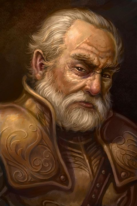 Lord Sulescu