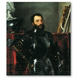 Gregorick Jacob Hallum III