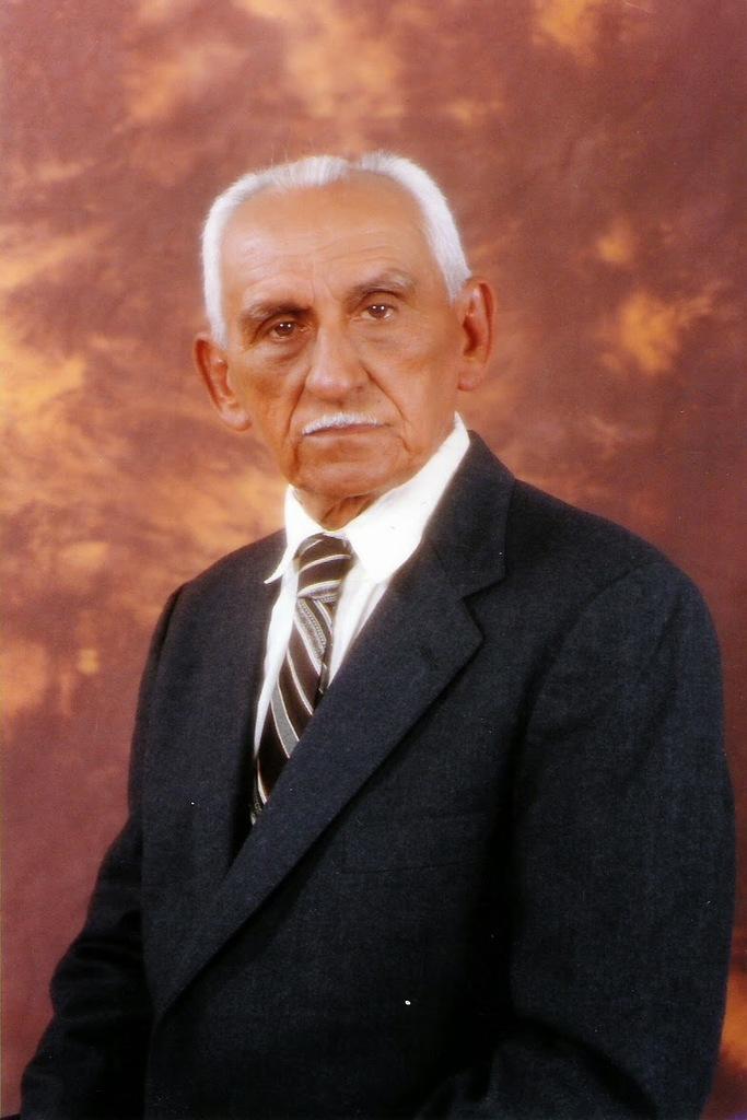 Abílio Hipólito
